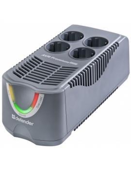 Defender AVR Premium 600