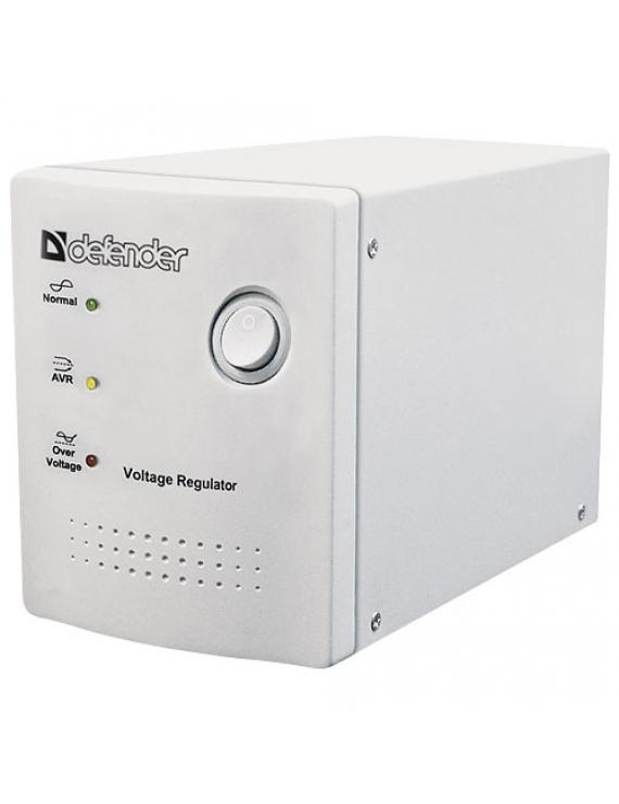 Defender AVR REAL 600