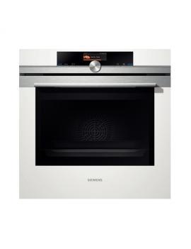 Духовой шкаф Siemens HB656GHW1