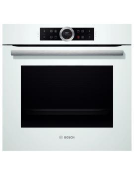 Духовой шкаф Bosch HBG633NW1