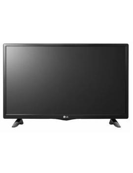 Телевизор LG 22LH450V