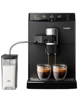 Кофемашина Philips HD8829 3000 Series