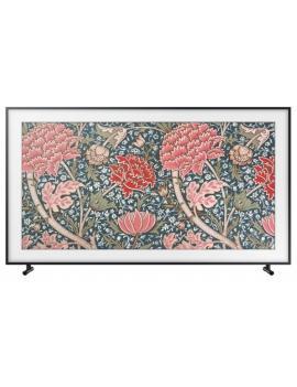 Телевизор QLED Samsung QE43LS03RAU