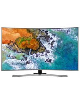 Телевизор Samsung UE49NU7650UXRU