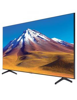Телевизор Samsung UE70TU7090UXRU