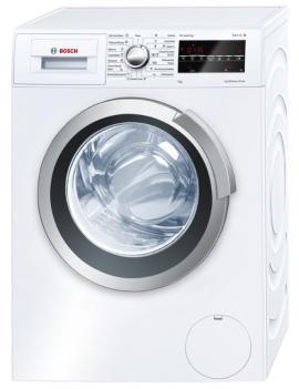 Стиральная машина Bosch WLT 24460 OE