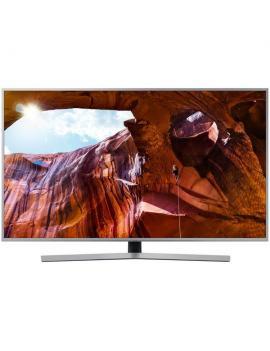 Телевизор Samsung UE55RU7470UXRU