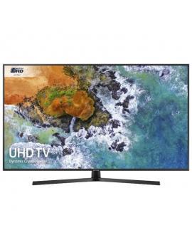Телевизор Samsung UE50NU7400UXRU