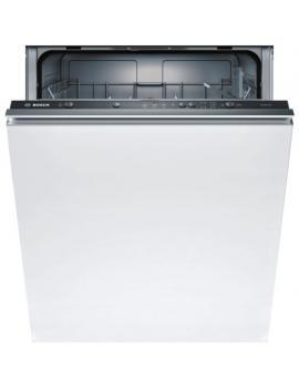 Посудомоечная машина Bosch SMV 24AX00 R