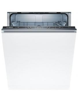 Посудомоечная машина Bosch SMV 24AX01 R