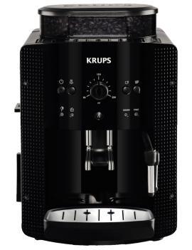 Кофемашина Krups EA8108