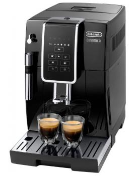 Кофемашина De'Longhi ECAM 350.15.B