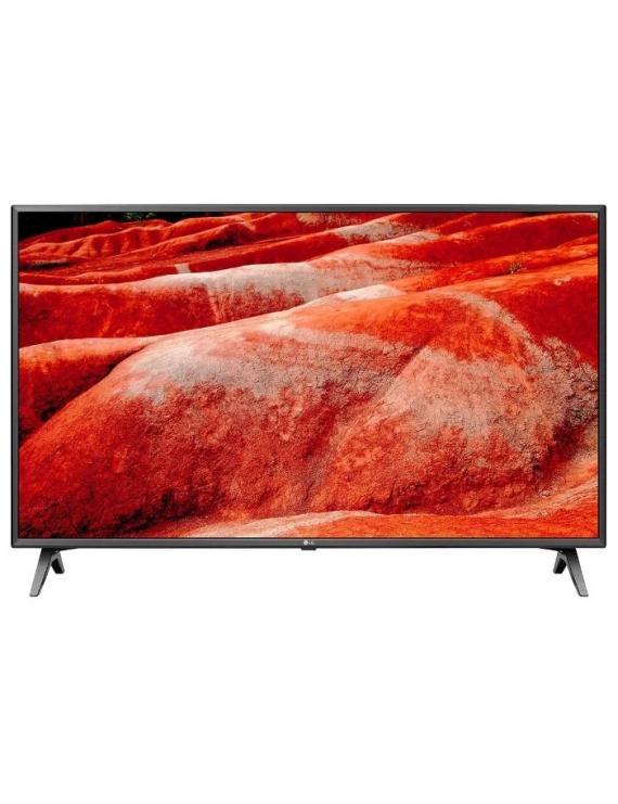 Телевизор LG 50UM7500PLA