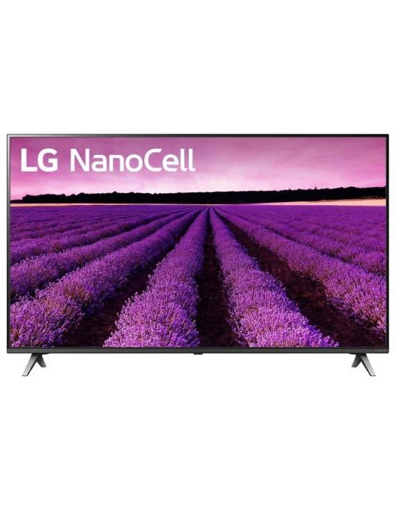 Телевизор LG 55SM8050
