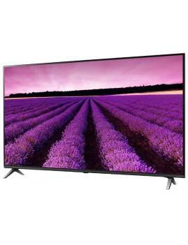 Телевизор LG 49SM8050