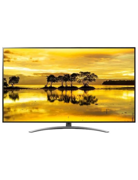 Телевизор LG 65SM9010PLA