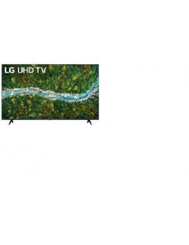 Телевизор LG 60UP77006LB