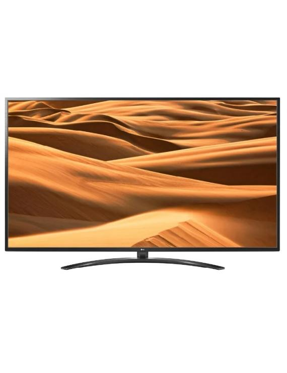 Телевизор LG 70UM7450PLA