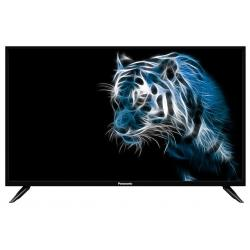 Телевизоры Panasonic