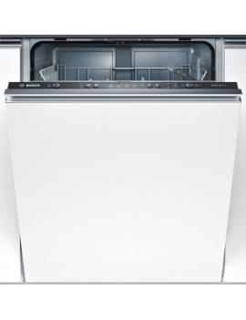Посудомоечная машина Bosch SMV 25AX02 R