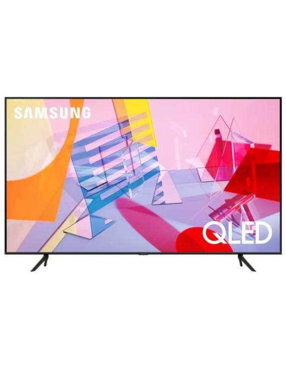 Телевизор QLED Samsung QE58Q67TAUXRU
