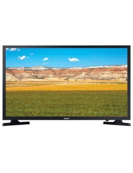Телевизор Samsung UE32T4002AU