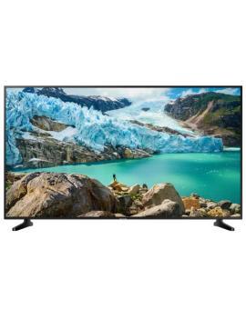Телевизор Samsung UE43RU7097UXRU