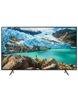 Телевизор Samsung UE43RU7120UXRU