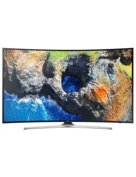 Телевизор Samsung UE49MU6300
