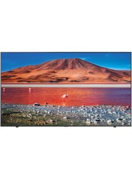 Телевизор Samsung UE50TU7002UXRU