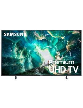 Телевизор Samsung UE82RU8000UXRU