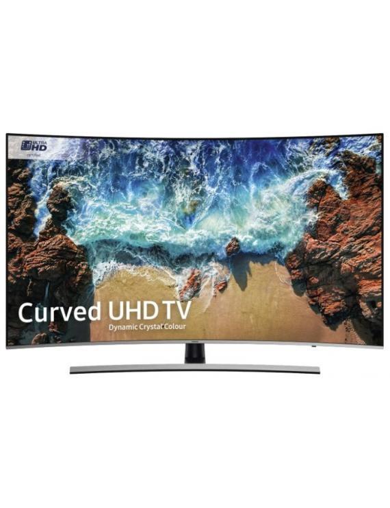 Телевизор Samsung UE65NU8500UXRU