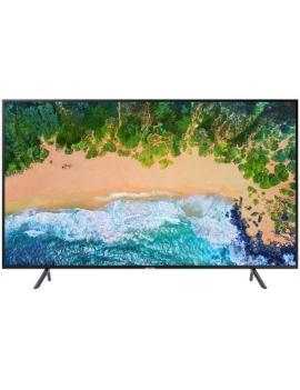 Телевизор Samsung UE55NU7100UXRU