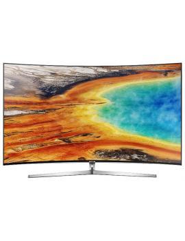 Телевизор Samsung UE49MU9000UXRU