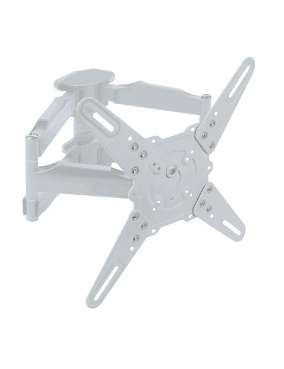Кронштейн Kromax ATLANTIS-45 (белый)