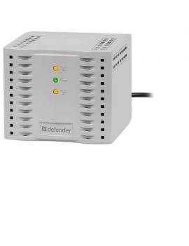 Стабилизатор напряжения Defender AVR PX 1500
