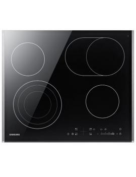 Варочная панель Samsung CTR264KC01