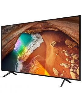 Телевизор Samsung Q65Q60RAU