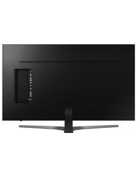 Телевизор Samsung UE40MU6470
