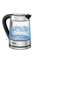 Чайник Tefal KI 730D