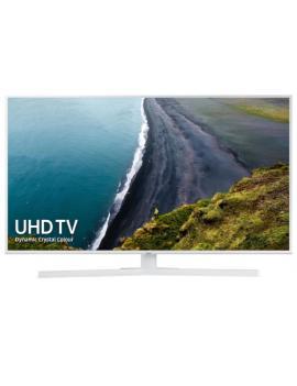 Телевизор Samsung UE50RU7410UXRU
