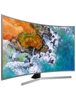 Телевизор Samsung UE55NU7670U