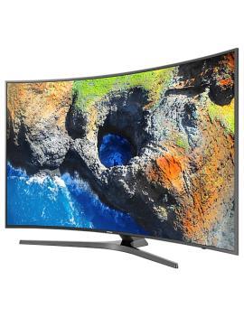 Телевизор Samsung UE55MU6670