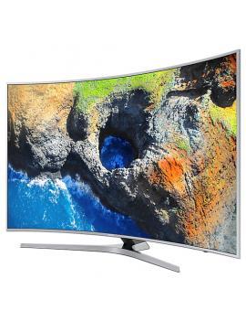 Телевизор Samsung UE65MU6500UXRU