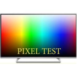 Дополнительная услуга Pixel Test